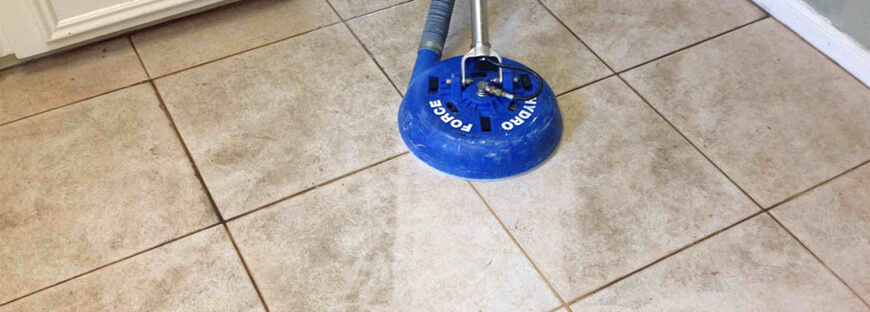 Tile And Grout Cleaning Charlotte Nc