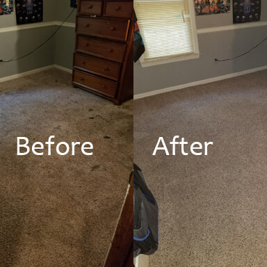 Photo Amp Video Carpet Cleaners And Cleaning Services In